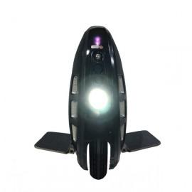Gyroroue GOTWAY MCM5 Light