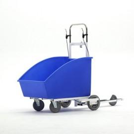 Nimble Cargo XL