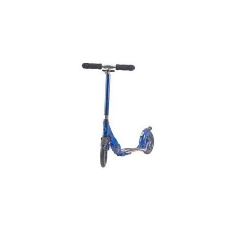 La Micro Flex Blue