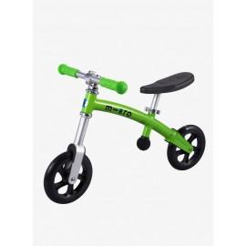 Draisienne G Bike