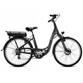 Vélo à assistance électrique Matra i-flow D8