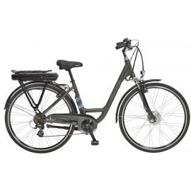 Vélo à assistance électrique Gitane Organ E-bike