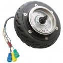 Moteur-roue pour Egret One