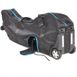 Sac de transport pour trottinette electrique Egret One