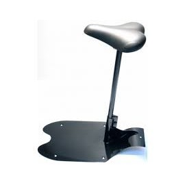 Selle Scorp'it trottinette électrique