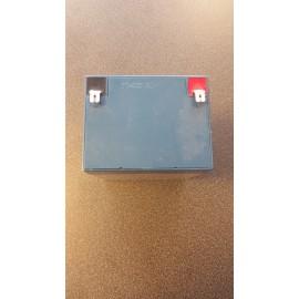 Batterie Plomb 12V 6Ah