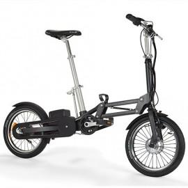 Vélo électrique pliant Mobiky Youri 2