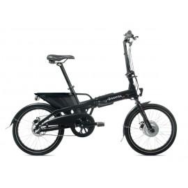 Vélo électrique pliant Matra FX+