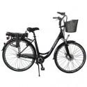 Vélo à assistance électrique Elecbike