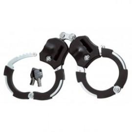 Antivol menottes Masterlock Street Cuffs