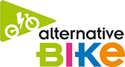 Alternative Bike